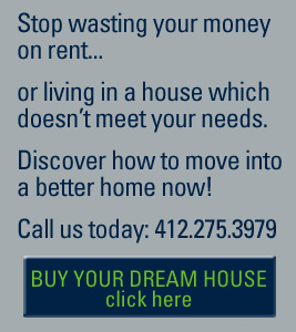 Pittsburgh Real Estate Experts - Sell Your House Fast